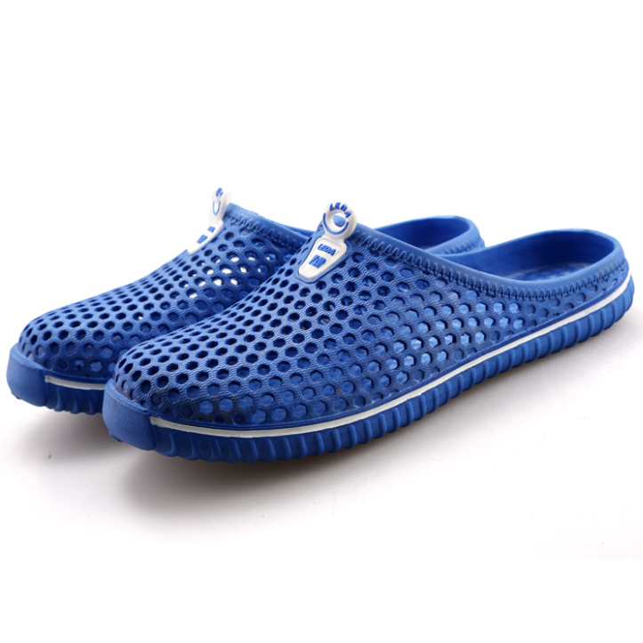 Wholesale Custom Slip Resistant Garden Shoes Kitchen Clogs