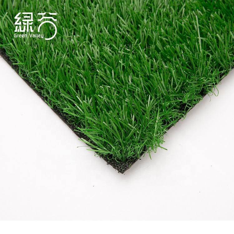 Football/ Golf /Tennis Sports Field Artificial Turf Outdoor Flooring Artificial Grass