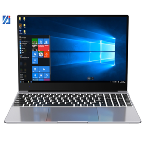 Low-cost OEM OEM 15.6-inch J4105 i 3 i7 use laptop 15.6 del toshiba laptop computer