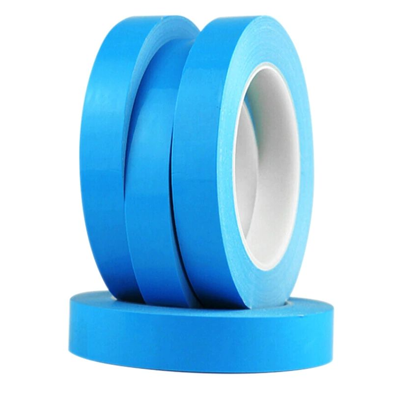 Thermal Conductive Heat Sink Tape