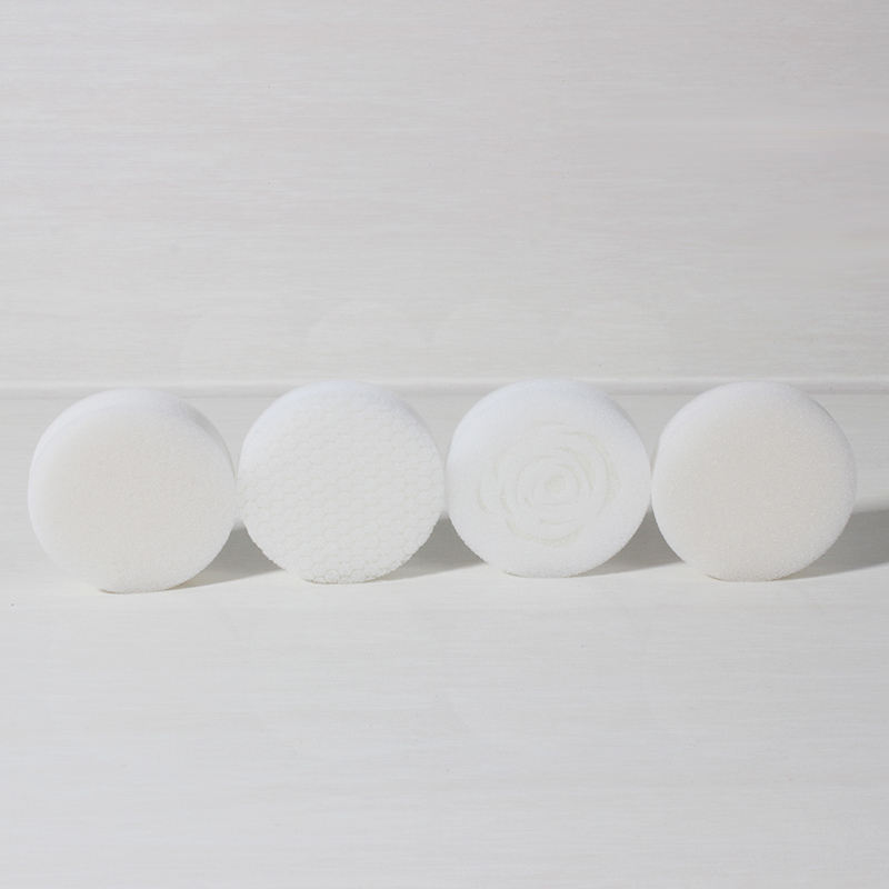 cosmetic sponge air cushion powder puff