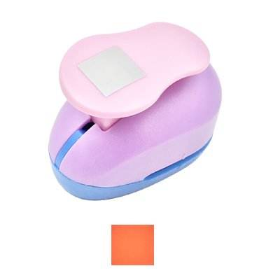 Paper Shaped Punch Craft Paper Punch Shaped Punch for Kids