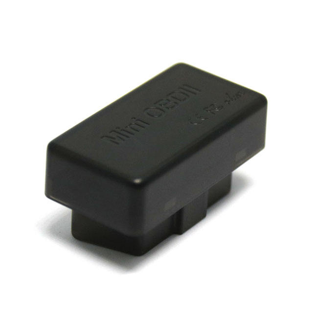 Bluetooth de baja <span class=keywords><strong>energía</strong></span> dispositivo OBD Bluetooth 4,0 OBD <span class=keywords><strong>escáner</strong></span> todos los coches B22