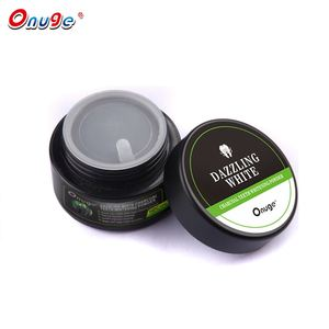 Perfect Smile Teeth Bleaching Whitening Activated Charcoal Powder