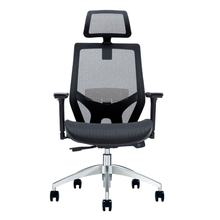 2020 high-end ergonomic office comfort supervisor computer mesh office chair