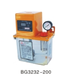 BG5232-200 automatic grease pump, high quality electric lubrication pump