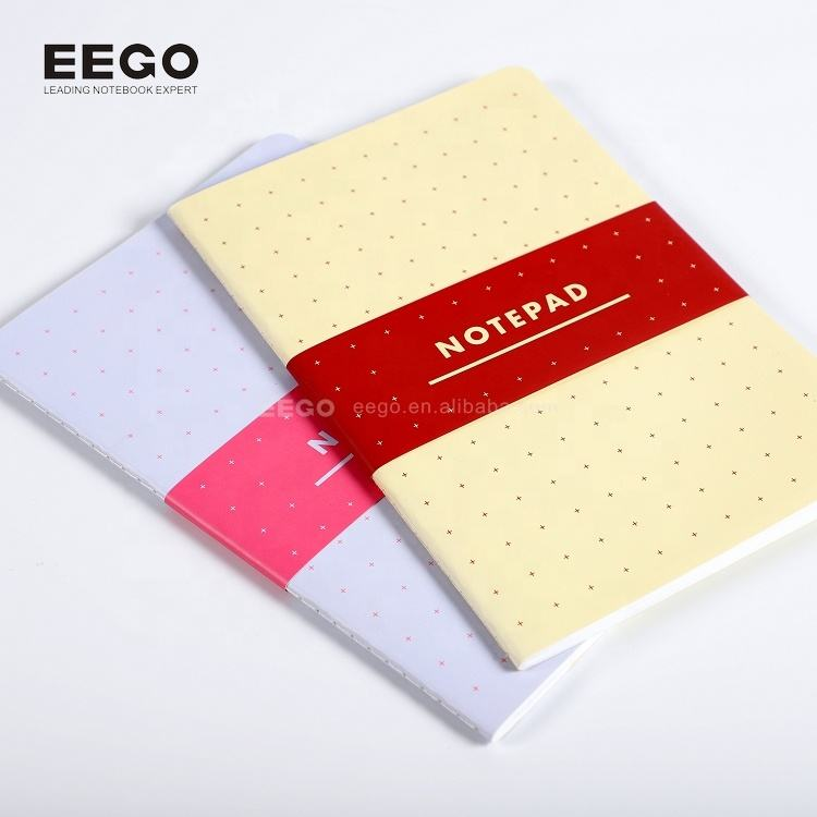 Custom Design Nero <span class=keywords><strong>di</strong></span> Carta Griglia <span class=keywords><strong>di</strong></span> Punti <span class=keywords><strong>di</strong></span> <span class=keywords><strong>Notebook</strong></span> <span class=keywords><strong>A5</strong></span> A6 Formato Ufficiale I <span class=keywords><strong>Produttori</strong></span> <span class=keywords><strong>di</strong></span> Libri Esercizio Note Book