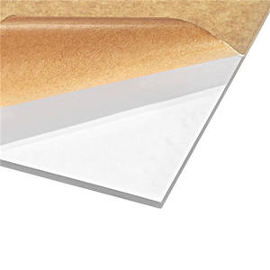 Unisign acrylic clear,transparent acrylic sheet,acrylic panel manufacturers