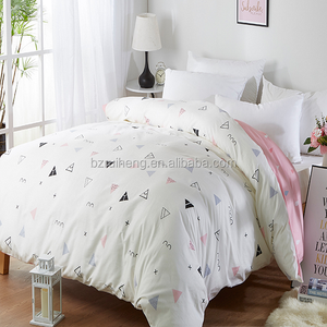Custom Cheap Comforter Sets Luxury Bedding Quilt Duvet Cover