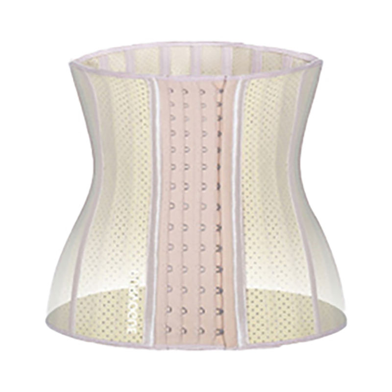 Double Belt Waist Trainer Waist Trainer Double Colombian Waist Trainer