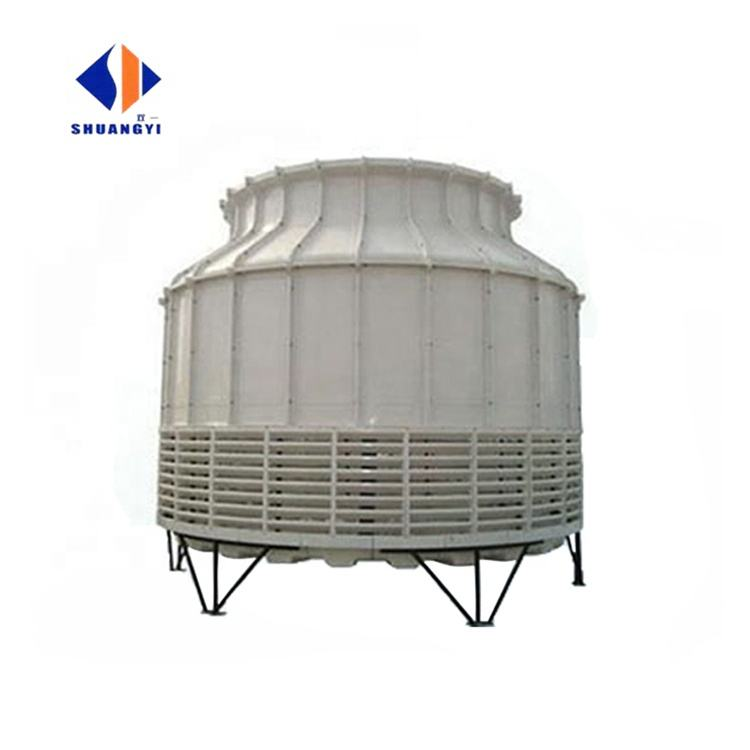 Hot Koop Koeltoren Water Chiller