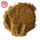 Dry Mealworms Powder Bird Food