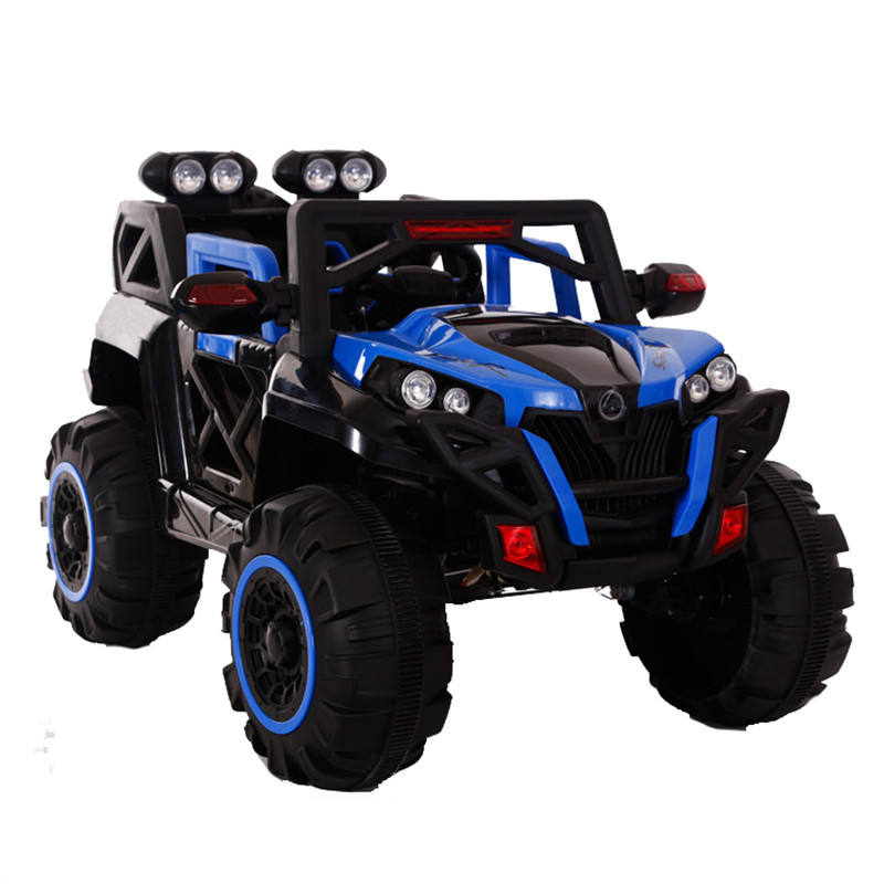 wholesale high quality cheap price 24v children 2 seats ride on battery cars kids drive toys electric cars for sale