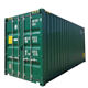 The best price 40ft shipping container price europe