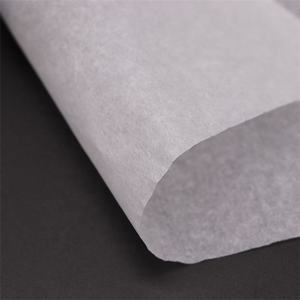 Jet Black Smooth Paper 80gsm Best Quality Woodfree Made in UK
