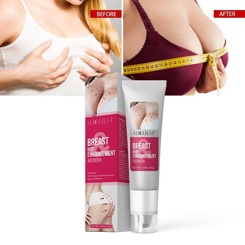 Papaya Instant Lifting Fast Breast Reducing Firming Cream Big Boobs Breast Lift eEnhancement Tight Breast Enlargement Cream