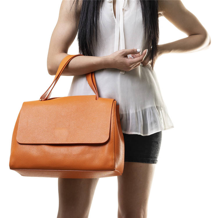 w3030 adjustable handle genuine leather bags women designer handbags famous brands