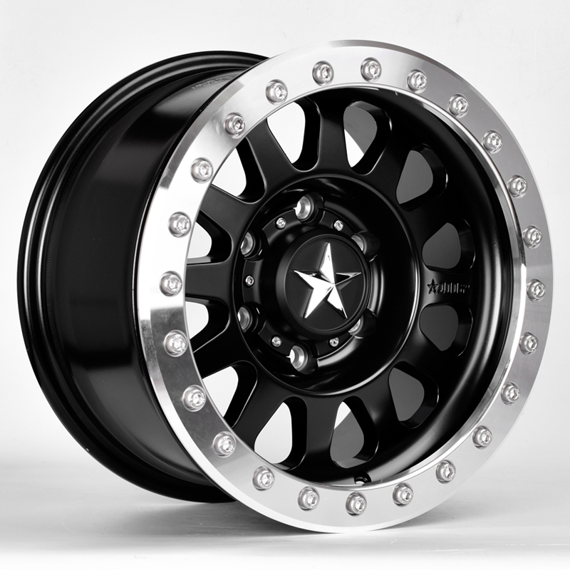 12x1.5 Bolts for Jaguar XE 15-16 16 Alloy Wheel Nuts Black