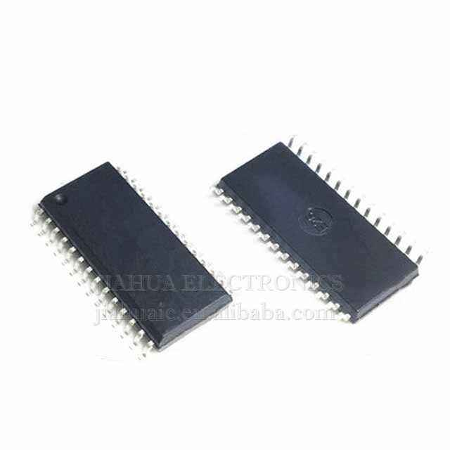 Original_TM1621C_TM1621_SMD_SOP28_LED_digital_tube_driver_chip Plastic Plank Bins Voor Elektronische Componenten <span class=keywords><strong>Esd</strong></span>