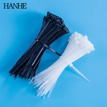 Cable Tie Organizer Commercial Electric Low Profile Cable Tie Specification 8 Inch Cable Ties