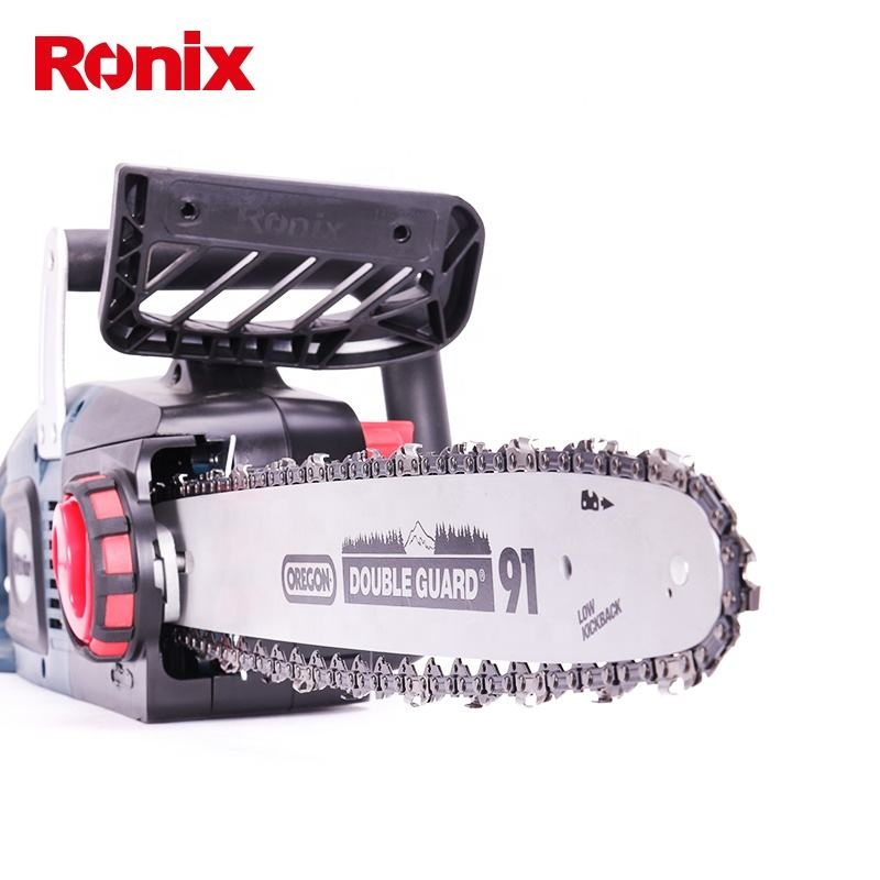 Ronix electric chain saw sharpener, chain saw electric Model 4740