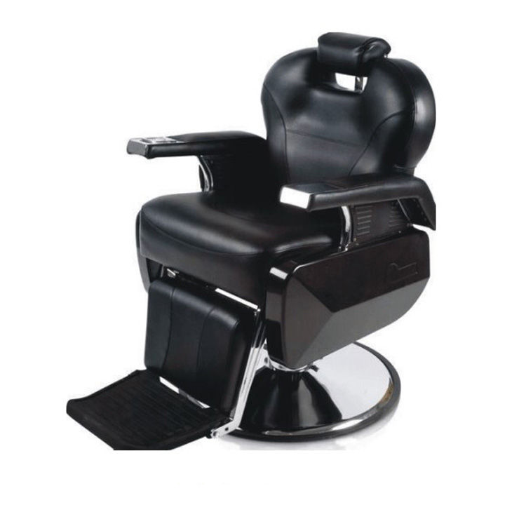 Men's barber chair for hair salon furniture