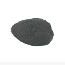 High Quality China competitive price Si:99% silicon carbide powder