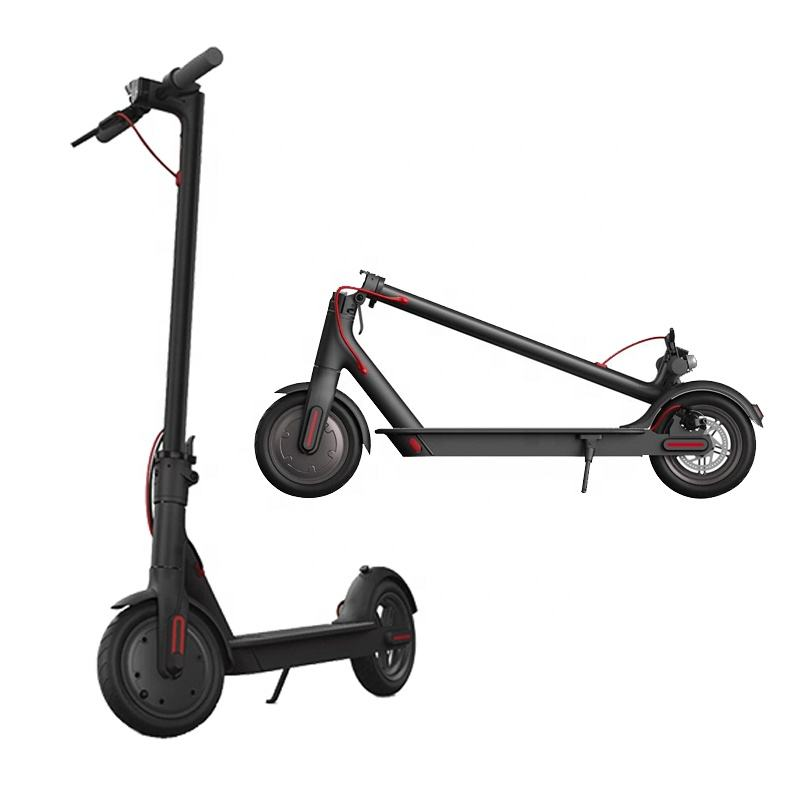 2020DDP Free shipping Duty eu warehouse blade 10 x scooter 3600w electric scooter gas 125cc trident scooter