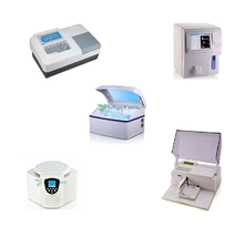 2020 hot sale one-stop hospital basic medical lab equipment