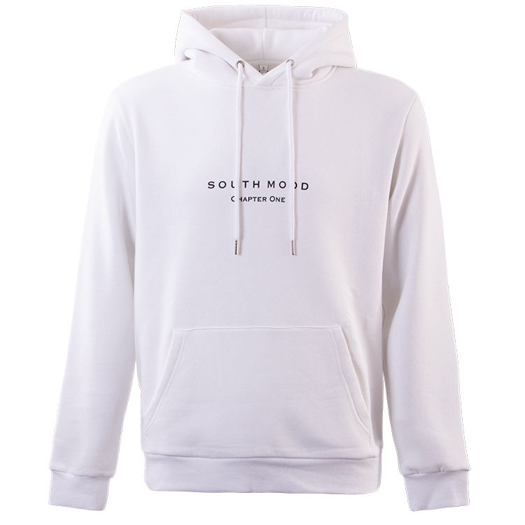 BSCI Wholesale Designer Men streetwear white hoodies custom hoodie unisex