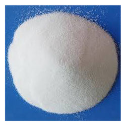 wholesale high quality sodium CH3ONa