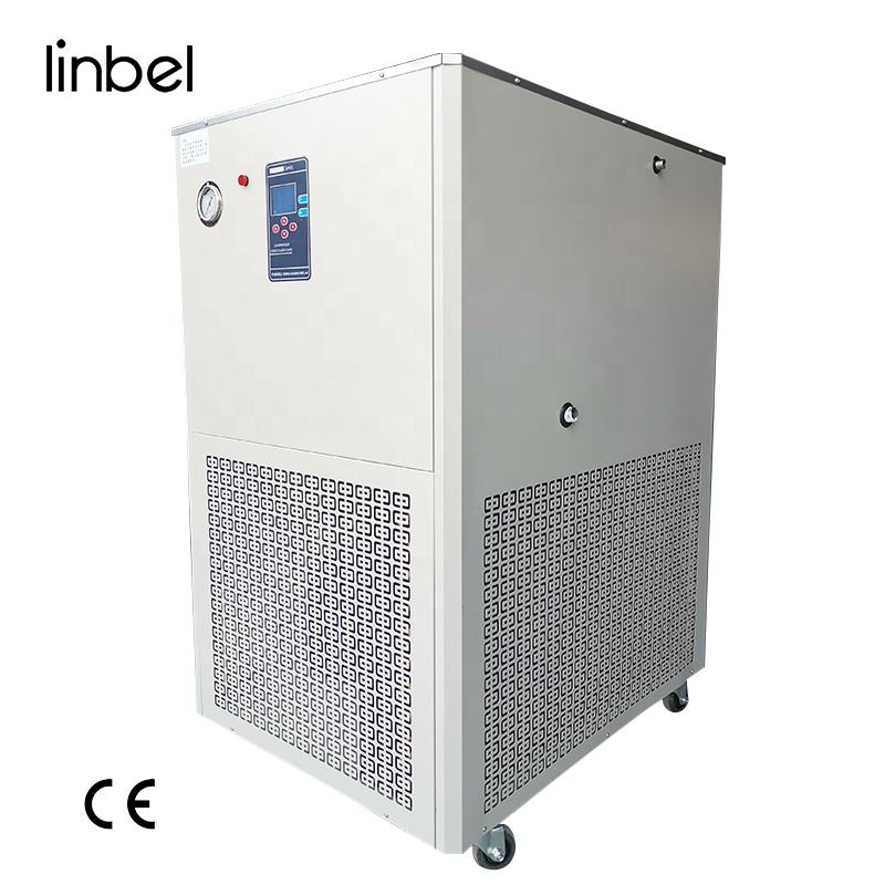 Linbel Ultra Low <span class=keywords><strong>Temp</strong></span>. Control Hot Sale Chinesischer Chiller-40c kühler