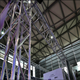 Truss Systems Truss Advertising Ladder Trade Show Truss Simple Folding International Truss Systems