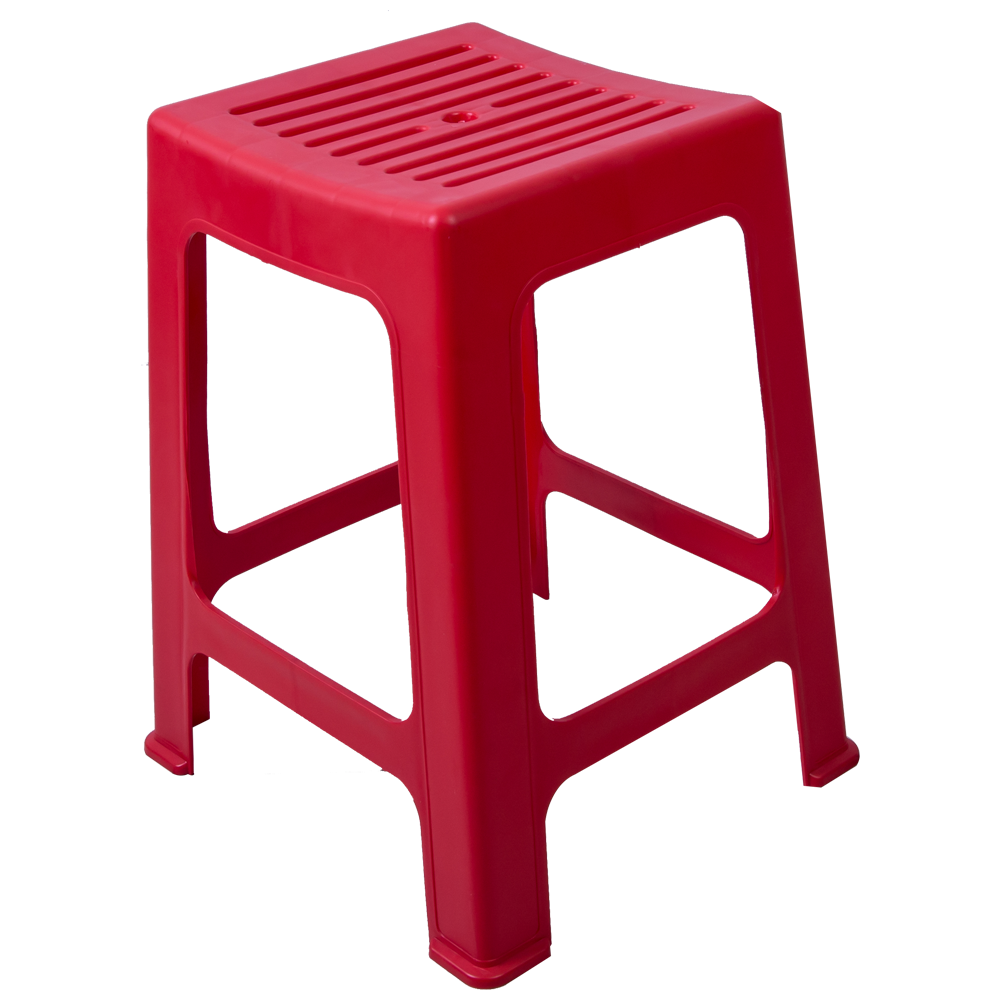 small chair plastic chairs wholesale kids folding chair