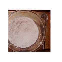 milk plus powder milk replacer and coffee whitener for wholesale