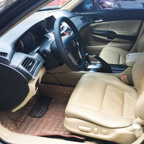 used car from China with cheap price good quality used cars for sale Japanese brand used cars with all certificates and license