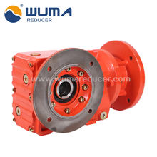Hot Selling China 0.08~263r/min Gear Motor Type Gearmotor