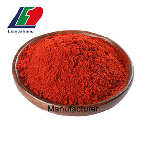 Natural Paprika Wholesale Chili Pepper Price In China