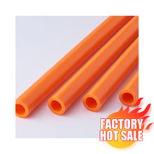 wholesale factory cold water ppr pipe