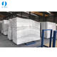 2400upx600 Polished Floor Chinese Carrara White Marble