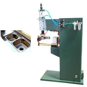 tig seam welding machine with best price