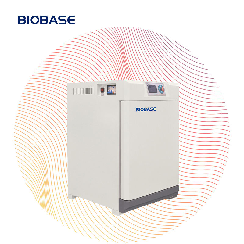 BIOBASE CHINA Industial Mother Board Constant-Temperature Incubator For Sale For Lab