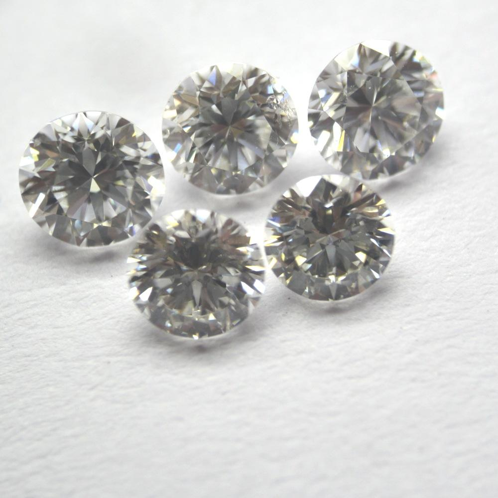 100% NATURAL LOOSE VVS/VS/SI CLARITY D-H COLOR LOOSE NATURAL DIAMONDS AT BOTTOM PRICE