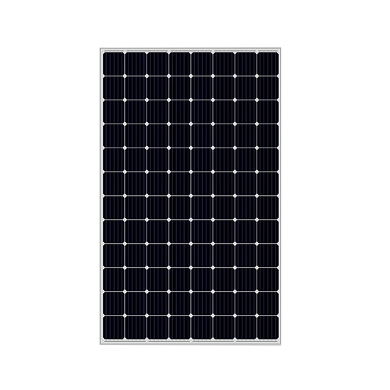 25 years warranty solar pv panels 450w 460w 470w 480w 490w 500w mono house solar panel price