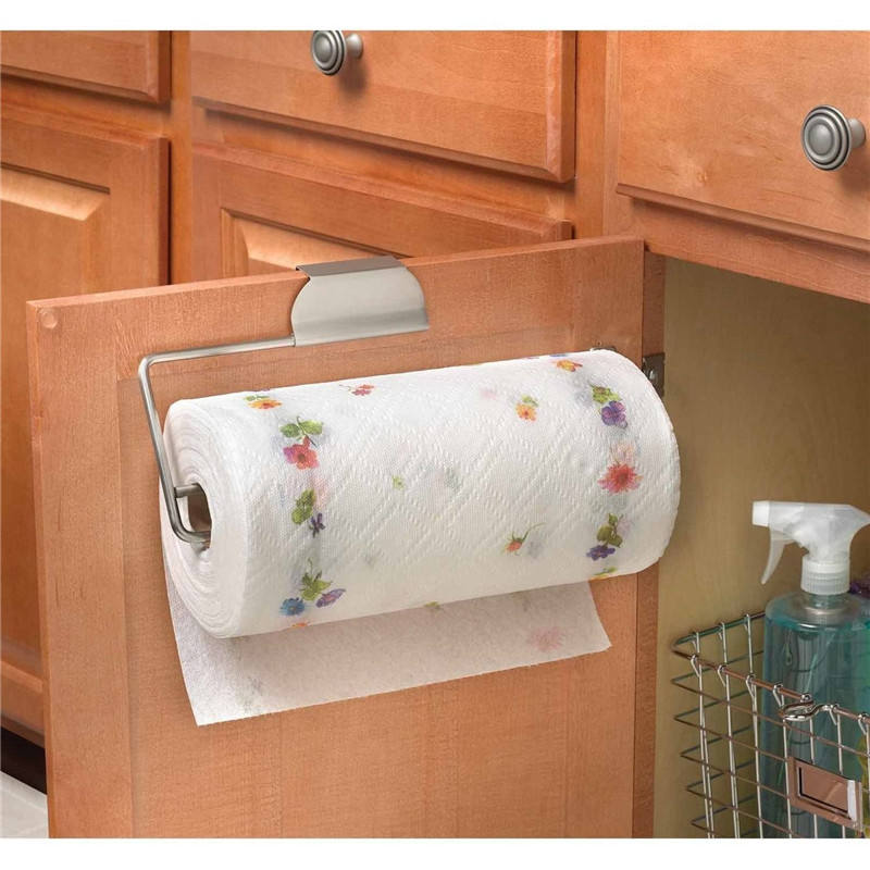 OEM High Absorption Kitchen Paper Hand Towel Rolls