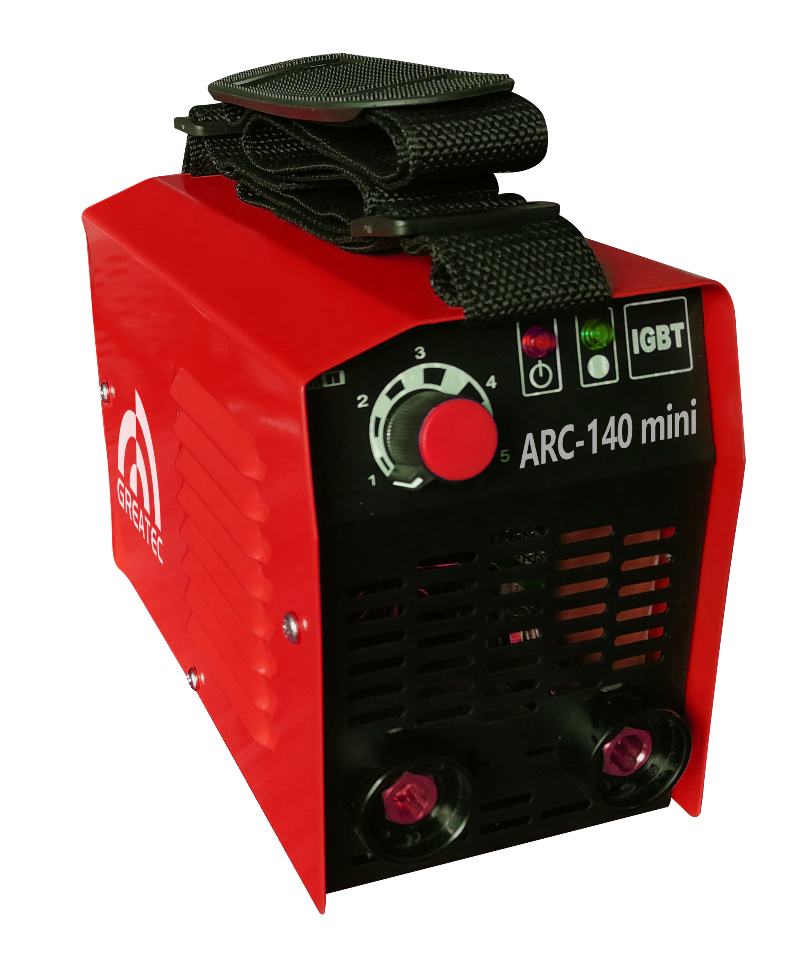 Arc+Welders Manual Metal Arc Welder Mini welding machine