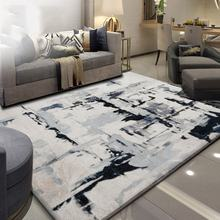 Hot Selling Wholesale Machine Made Wilton Style Area Hotel Abstract Area Rugs For Living Room