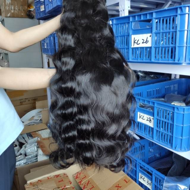 Wholesale virgin human hair weave,body wave virgin brazilian hair bundles,9a 10a 11a grade virgin brazilian hair