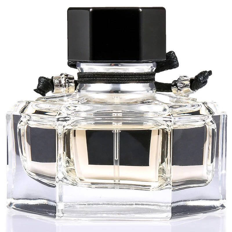 best-selling 50ml spray bottle 30ml perfume bottle 100ml luxury cosmetics bottle
