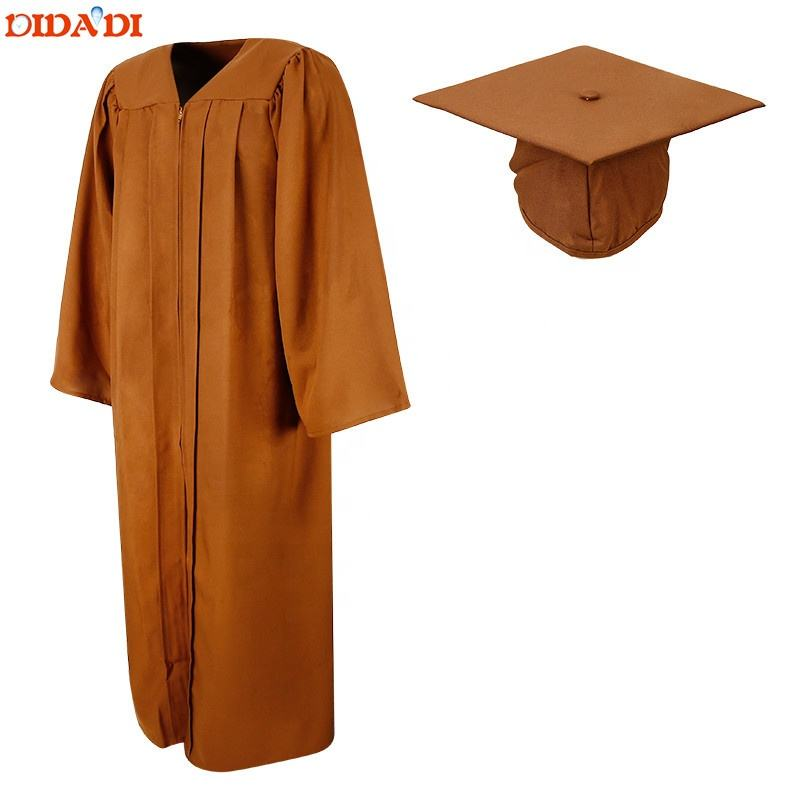 Wholesale Academic Caps Gowns Graduation